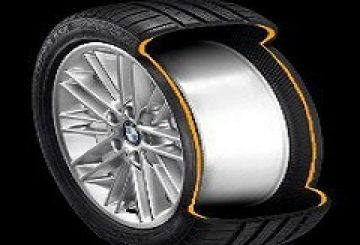 Asia-Pacific Run-flat Tire Market 2017 – Industry Growth, Analysis, Size and Share to 2022