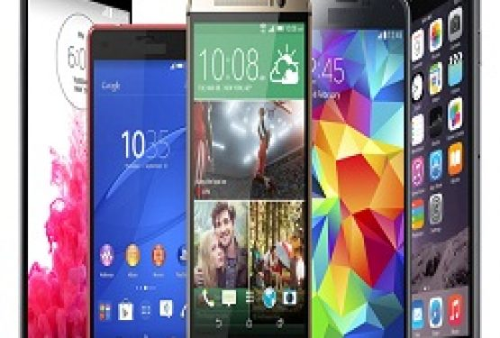 Global Smartphone Market 2017 – Industry Growth, Analysis, Size and Share to 2018
