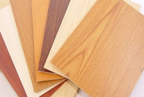 Global Melamine Boards Market : Manufacturers, Financial Plan and Revenue 2017 to 2023