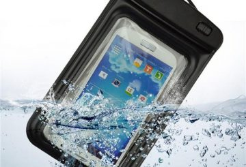 World Mobile Waterproof Bag Market 2017 – Business Attractiveness and Research to 2023