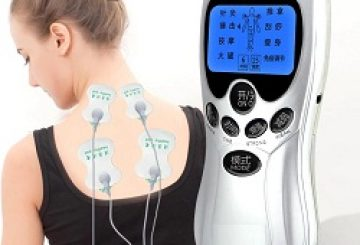 Multifunction Spine Therapy Device Global Market (2017-2023) -Sales Revenue, Grow Pricing and Forecast