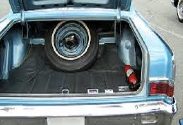 Global Car Trunk Latches Market 2017 Top players : Kiekert, Huf Group, STRATTEC, Rocky Hinge