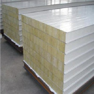 Cold Storage Insulated Metal Panel Market