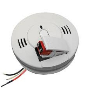 Combination Smoke Alarm Market