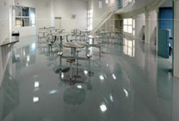 Epoxy Coating Market Research Report 2017 Growth, Trends, Share and Forecast to 2022