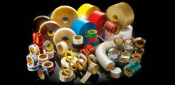 Packaging Tapes Market