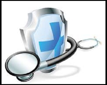 e-Clinical Trial Solutions Market