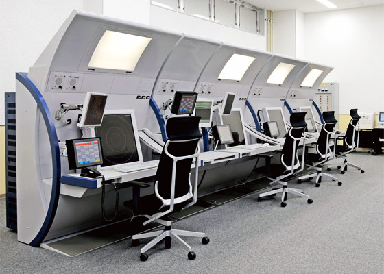 Air Traffic Control (ATC) Equipment Market