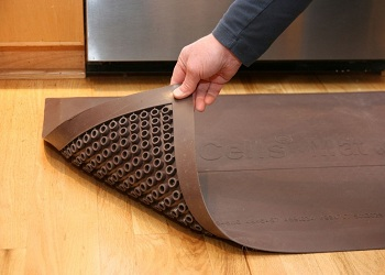 Anti-Fatigue Mats Market