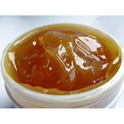 Complex Lithium Soap Grease Market