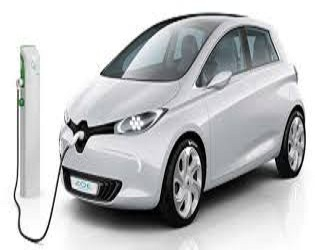 Electric Vehicle Charging Equipments Market