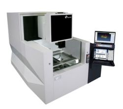 Electrical Discharge Cutting Machine Market