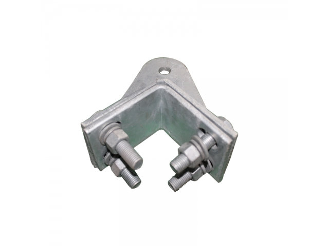 Electrical Power Fittings Market