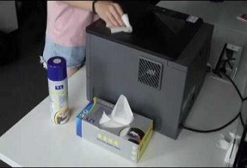 Global Electronic Equipment Cleaning Wipes Market 2017 Top players : Diversey, Kodak, Norazza, Windex