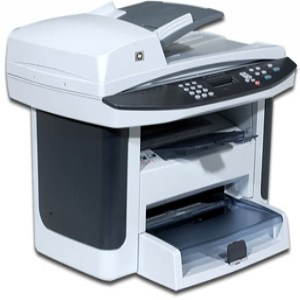 Electrophotographic Printing System Market