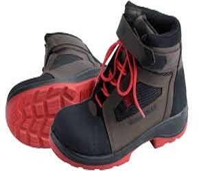 Insulating Boots Market