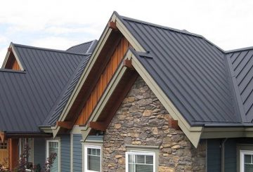 Metal Roofing Global Market Outlook 2017 Trends, Growth and Forecast to 2022