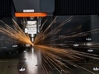 Modular Laser Cutting Machine Market