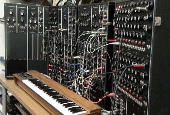 Global Music Synthesizers Industry Production, Sales Revenue and Opportunity 2017 to 2021