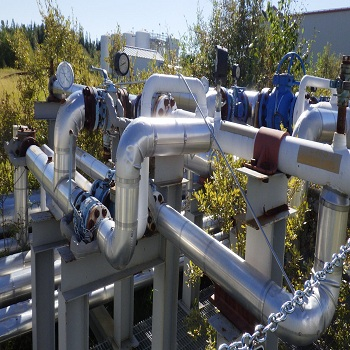Pipeline Pigging Systems Market