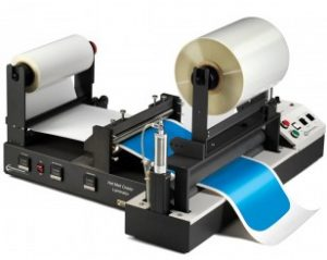 Printing Equipment for Thin Films Market