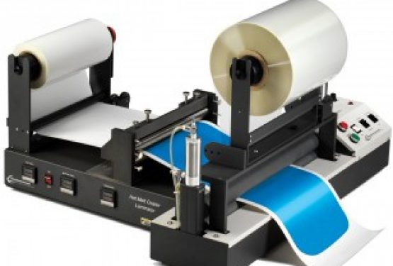 Global Printing Equipment for Thin Films Market Outlook 2017 Trends, Growth and Forecast to 2022