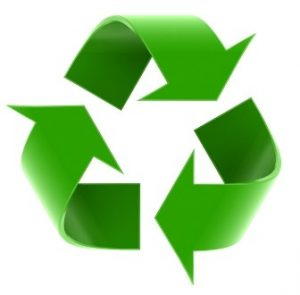 Recycling Inkjet Cartridges Market