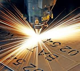 Solid-State Laser Cutting Head Market