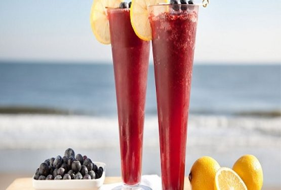 Global Frozen Drinks Market 2017-2022 By Players, Regions, Product Types, revenue & Applications