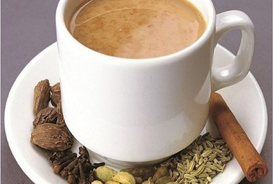 Global Instant Tea Premix Market 2017-2022 By Players, Regions, Product Types, revenue & Applications