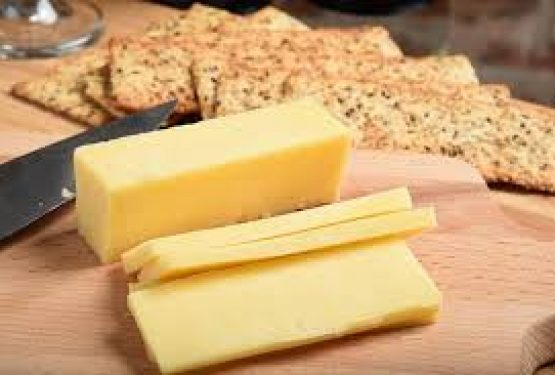 Global Non-Dairy Cheese Market 2017-2022 By Players, Regions, Product Types, revenue & Applications