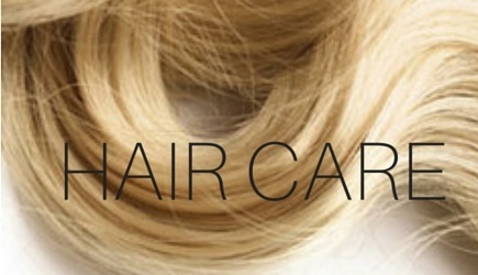 Professional Hair Care Products Market