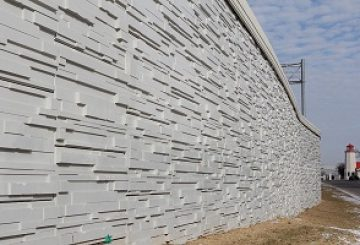 Global Self Consolidating Concrete Market 2017 Top Players : Lafarge, Tarmac, Sika Group, ACC Concrete and CEMEX Group