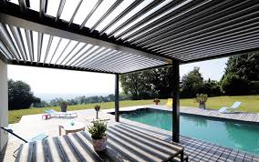Sun Shade Systems Market