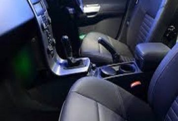 Global Automotive Interior Materials Market 2017-2022 By Players, Regions, Product Types, revenue & Applications