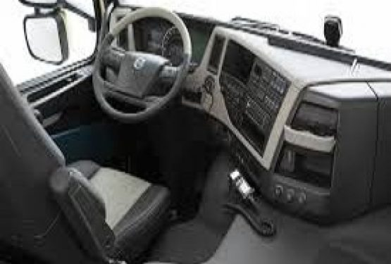 Global Commercial Vehicle Steering Systems Market 2017-2022 By Players, Regions, Product Types, revenue & Applications