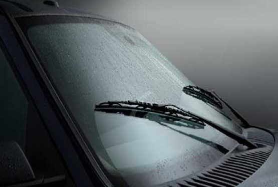 Global Conventional Wiper Blades Market 2017-2022 By Players, Regions, Product Types, revenue & Applications
