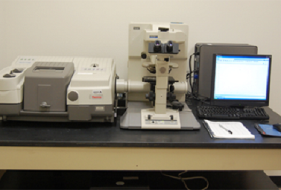 Global Infrared Spectroscopy Analyzer Market 2017 Industry, Analysis, Share, Growth, Sales, Trends, Supply, Forecast to 2022