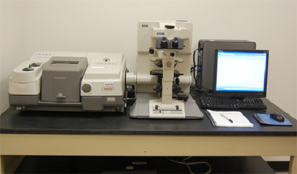 Infrared Spectroscopy Analyzer Market