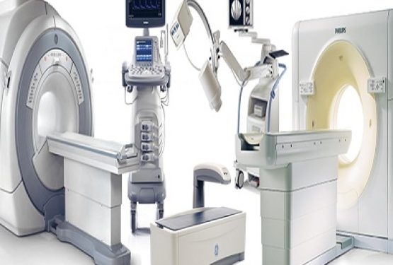 Global Medical Imaging Diagnostic Equipment Market 2017-2022 By Players, Regions, Product Types, revenue & Applications