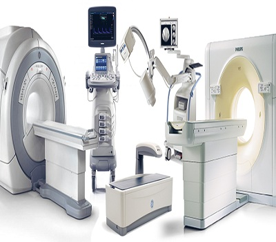 Medical Imaging Diagnostic Equipment Market