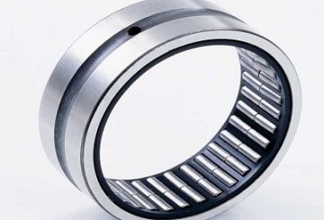Global Needle Roller Bearing Market 2017-2022 By Players, Regions, Product Types & Applications