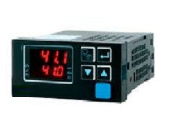 Global Universal Process Controllers Market Growth Rate Analysis 2017-2022