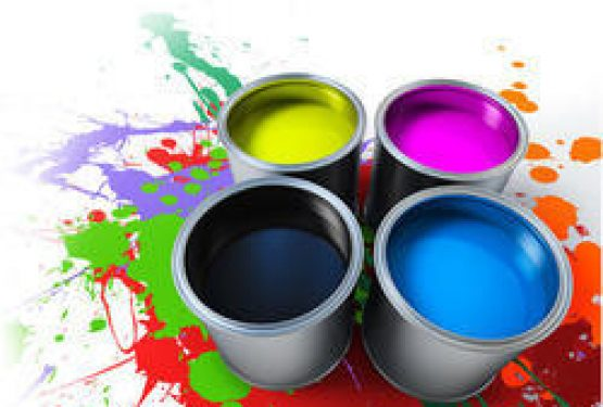 Global Waterborne Fluorocarbon Paints Market 2017 Top Players: OTP Coating Technology , Nippon Paint , Hebei Chenyang , BIERNIKE