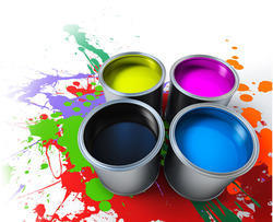 Waterborne Fluorocarbon Paints Market