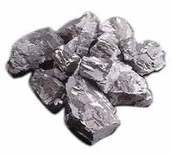 Ferro Vanadium Market