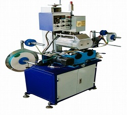 Hydraulic Press and Hot Stamping Equipment Market