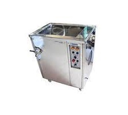 Hydrocarbon Ultrasonic Cleaning Machine Market