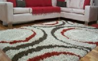 Rugs And Carpets Market