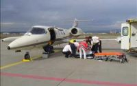 Air Ambulance Market